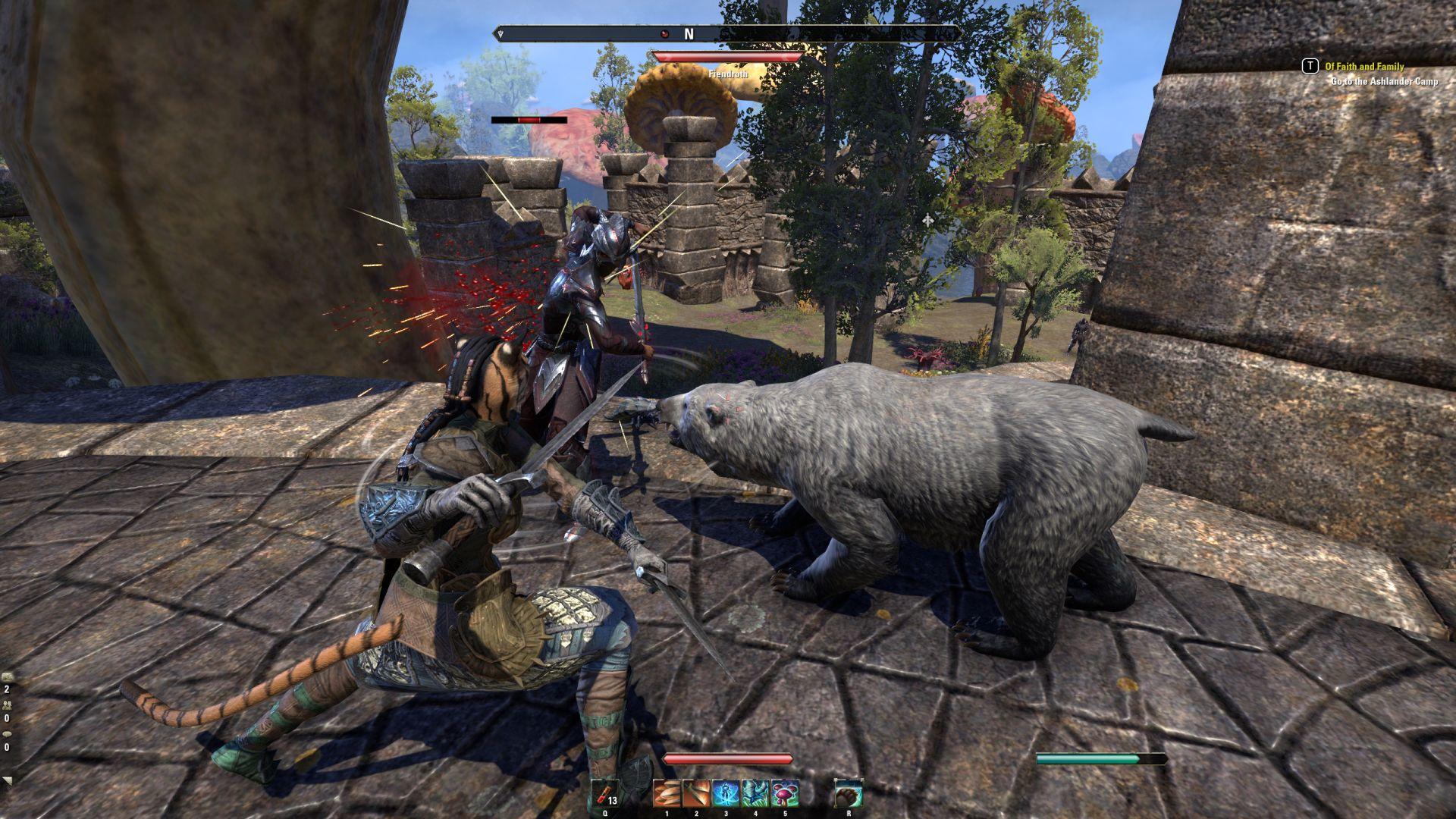 GS0717_T_ESO_Morrowind10