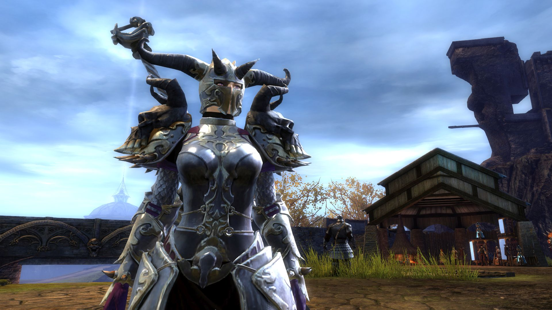 Guild wars 2 wvw 01