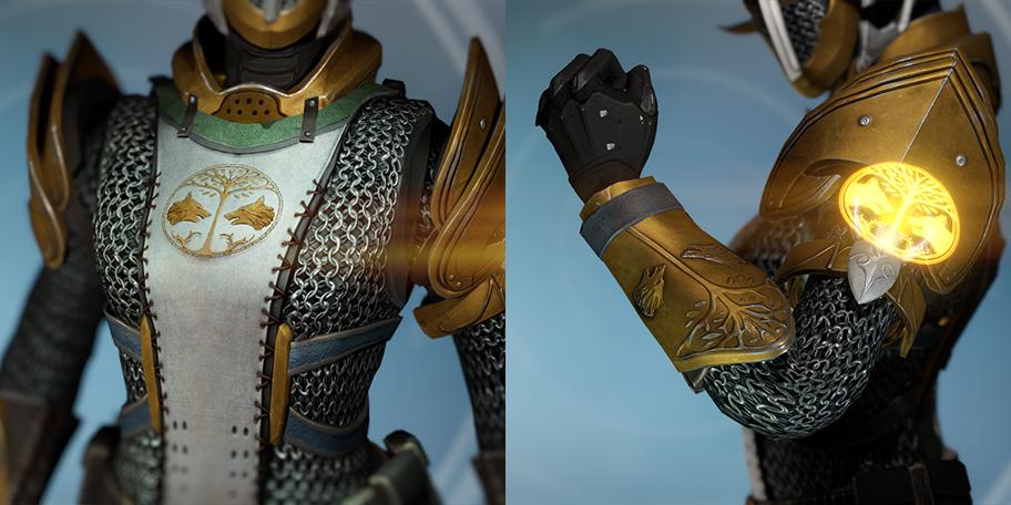 IronBanner_Warlock