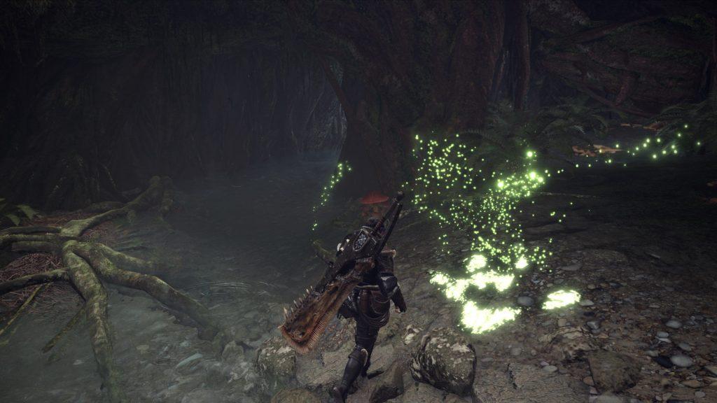 MHW Screenshot2