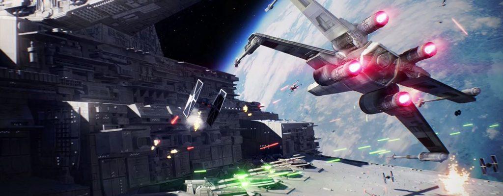 Star Wars Battlefront 2 angespielt: Hit oder Flop? Das denken Presse und Community