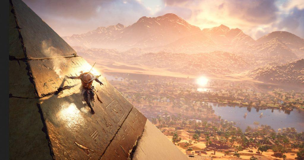 assassins-creed-origin-pyramide