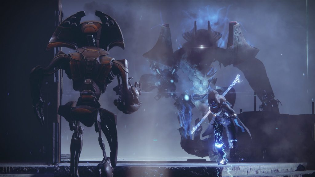 destiny-2-arkusakrobat-gegner-vex