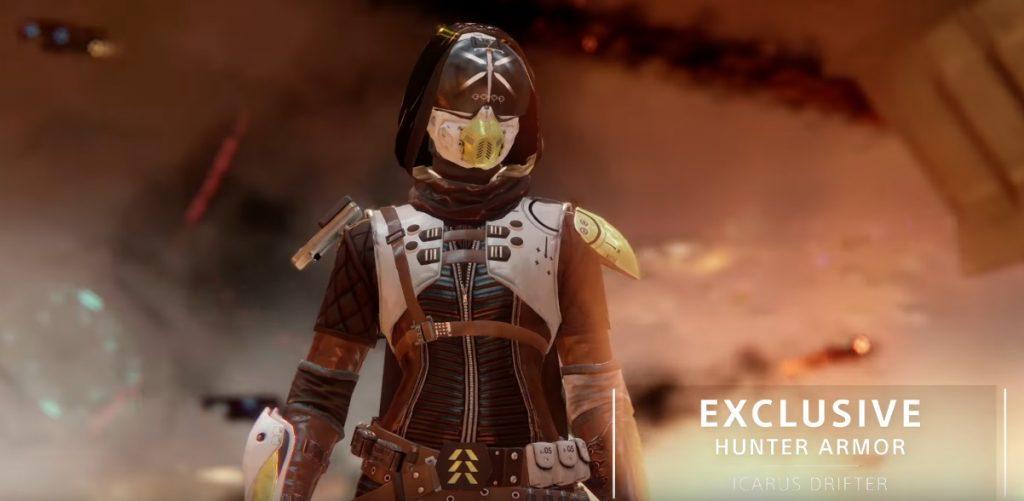 destiny-2-exklusive-jäger