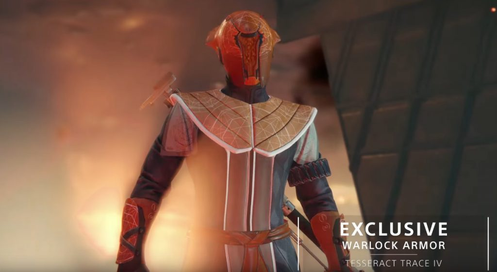 destiny-2-exklusive-warlock
