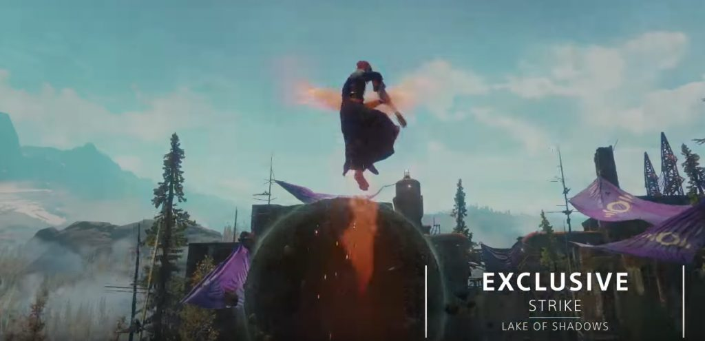 destiny-2-exklusiver-strike