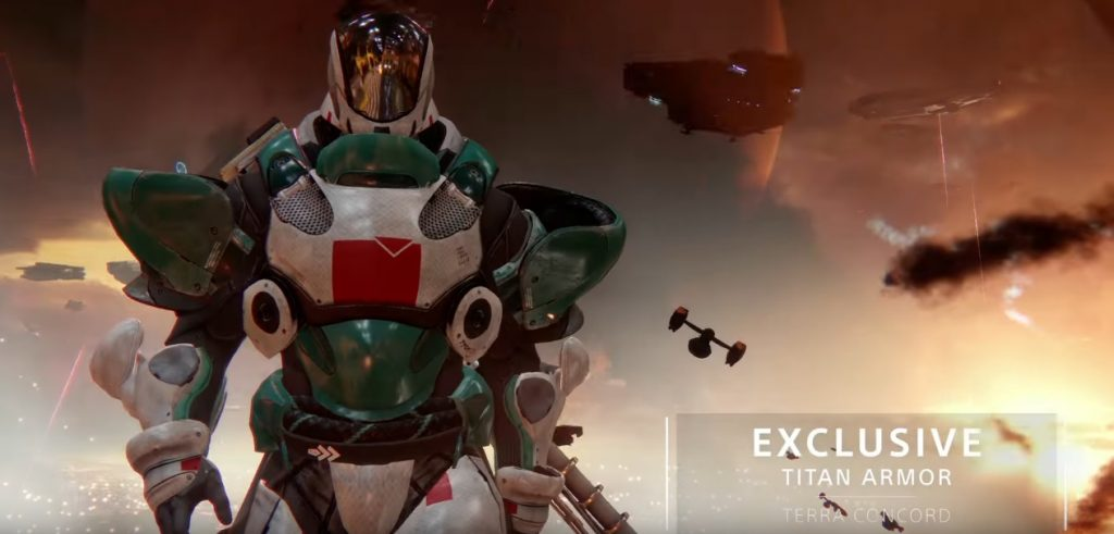 destiny-2-exklusiver-titan