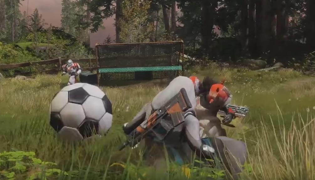 destiny-2-fußball-ball