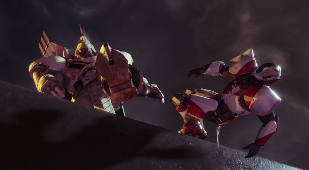 destiny-2-ghaul