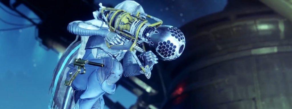 destiny-2-goldene-pistole
