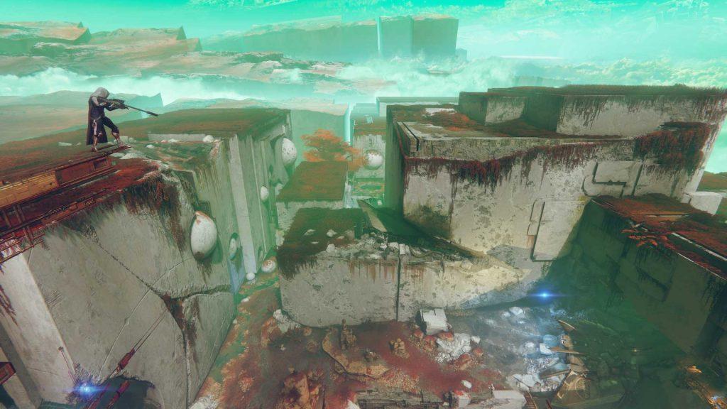 destiny-2-hüter-landschaft