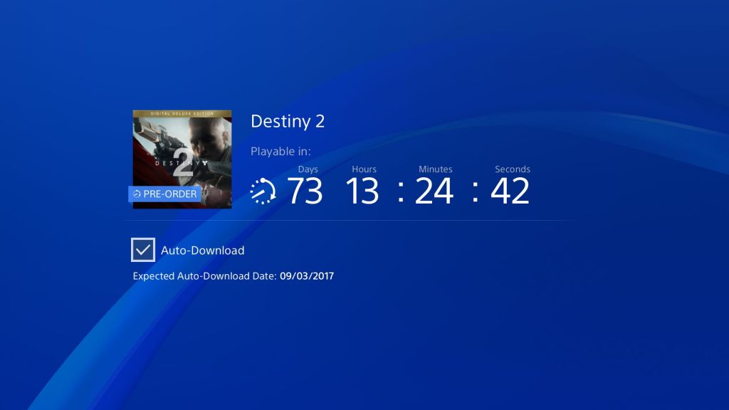 destiny-2-preload