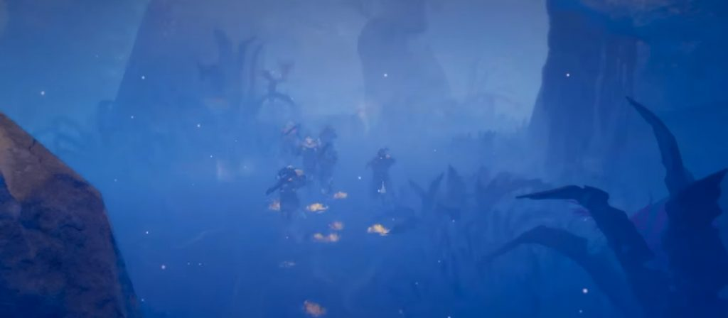 destiny 2 raids