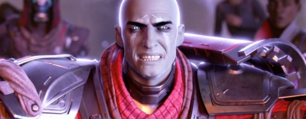 """Destiny 2: Bungie """"nerft"""" eigene Foren und verärgert die Fans aufs Neue"""
