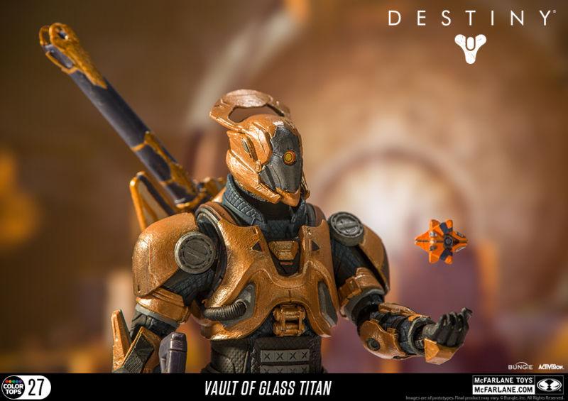 destiny-figuren-1