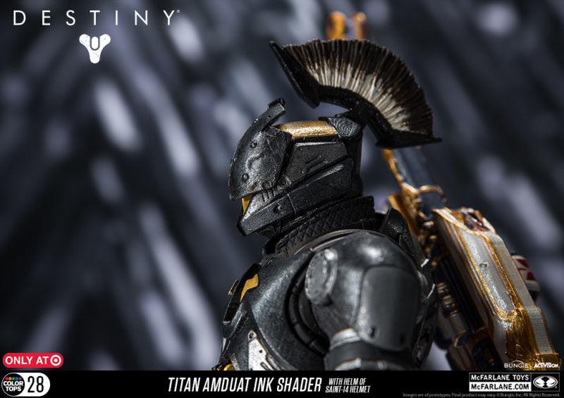 destiny-figuren-10