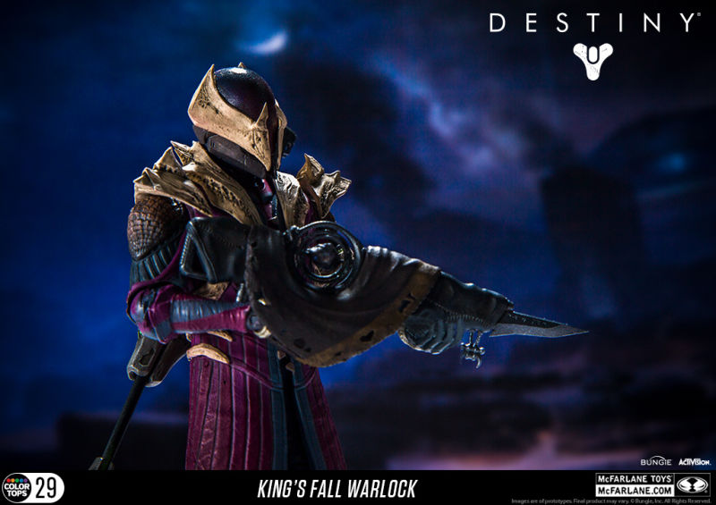destiny-figuren-13