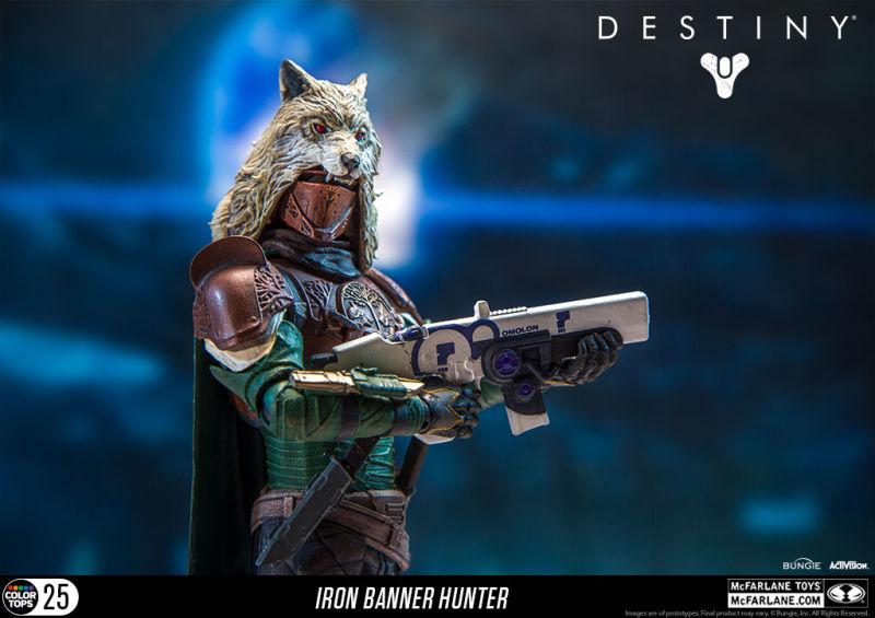 destiny-figuren-8