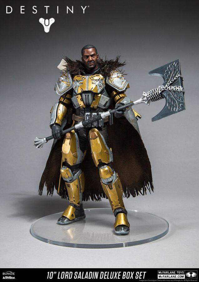 destiny-figuren-saladin-2