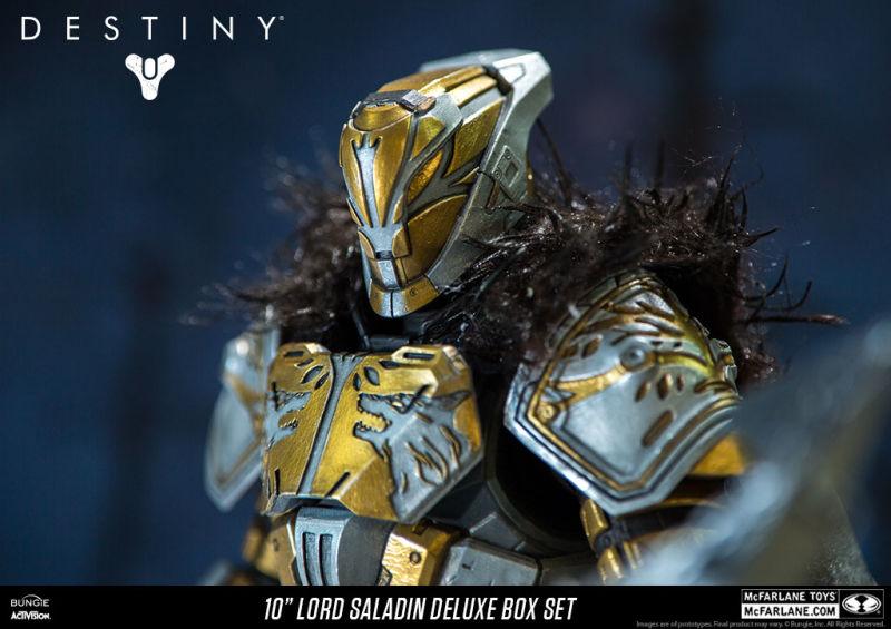 destiny-figuren-saladin