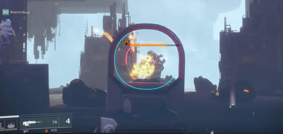 destiny-incendior