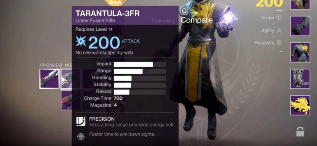 destiny-linear-fusion-rifle