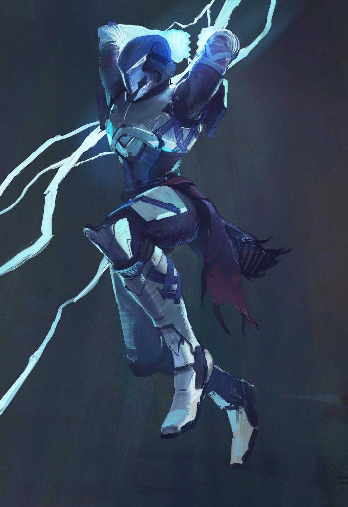 destiny_2_e3_2017_art_titan_striker