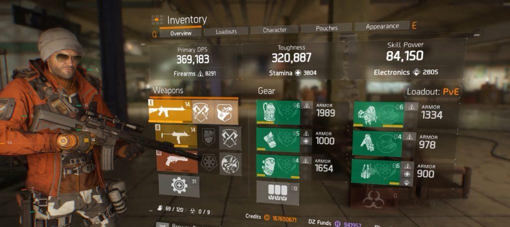 division-build-stirker