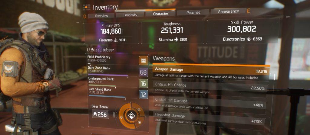 division-build-treue
