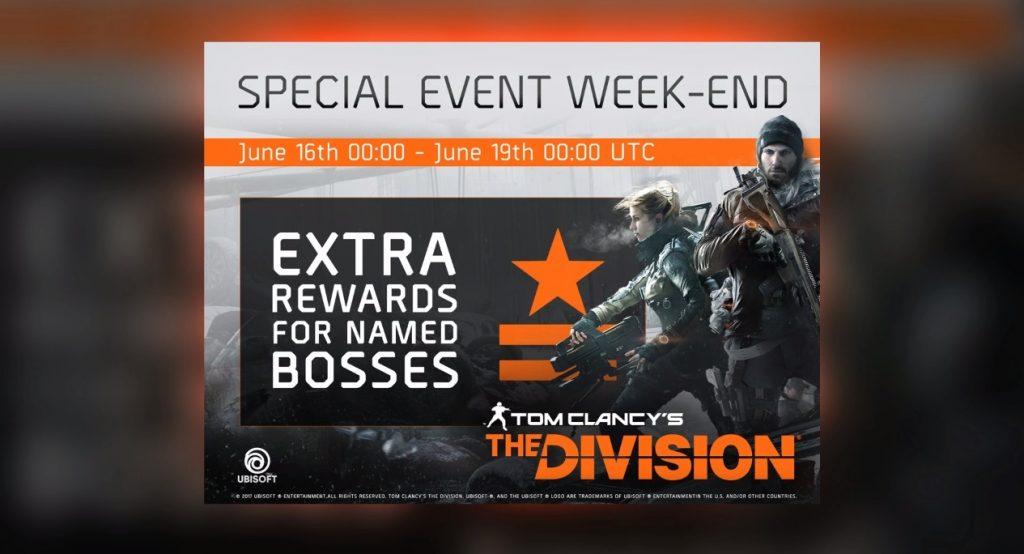 division-event