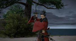 ff-14-samurai