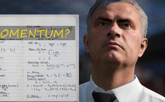 fifa-17-momentum