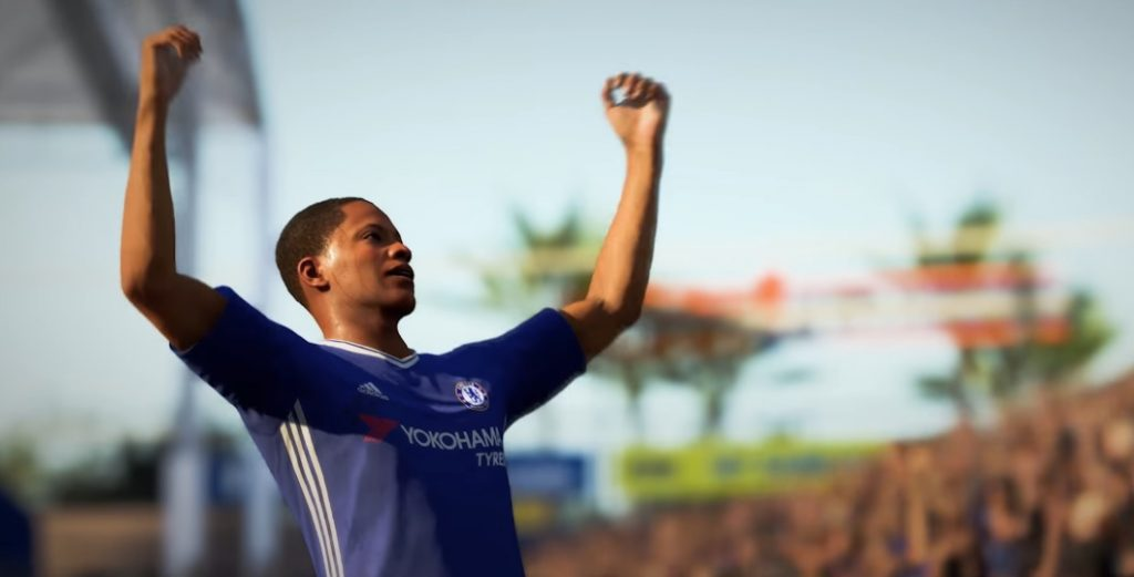 fifa-18-alex-hunter