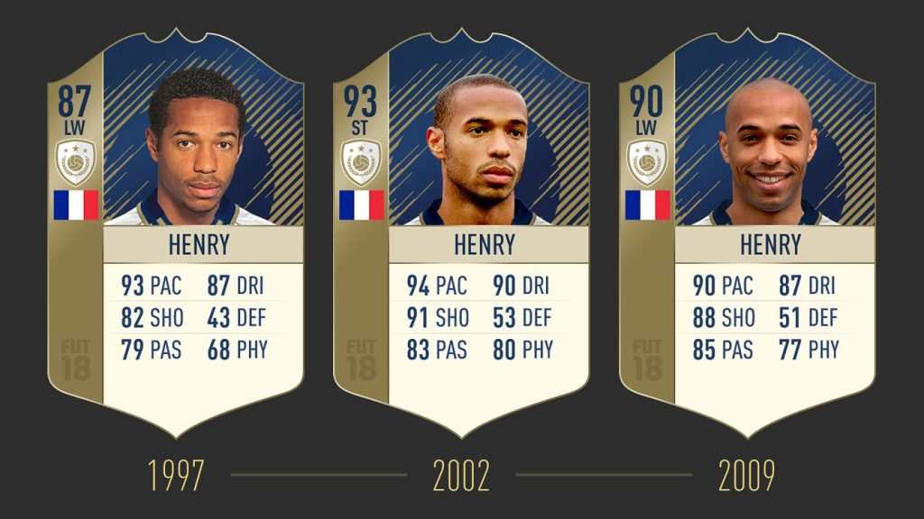 fut18-iconratings-henry