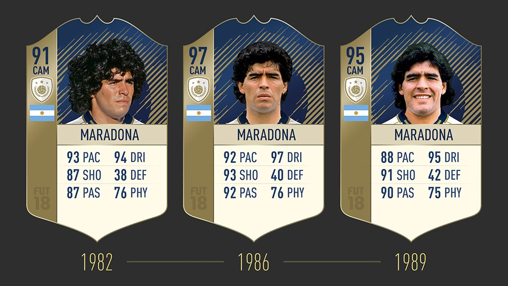 fut18-iconratings-maradona