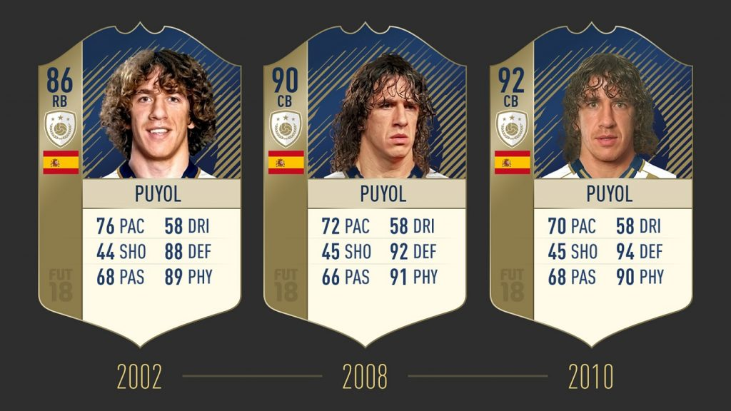 fut18-iconratings-puyol