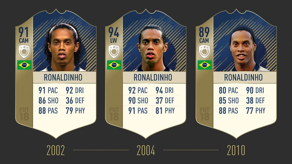 fut18-iconratings-ronaldinho