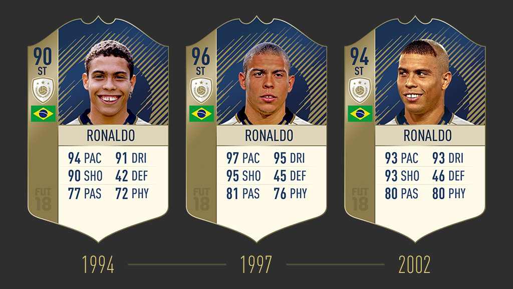 fut18-iconratings-ronaldo