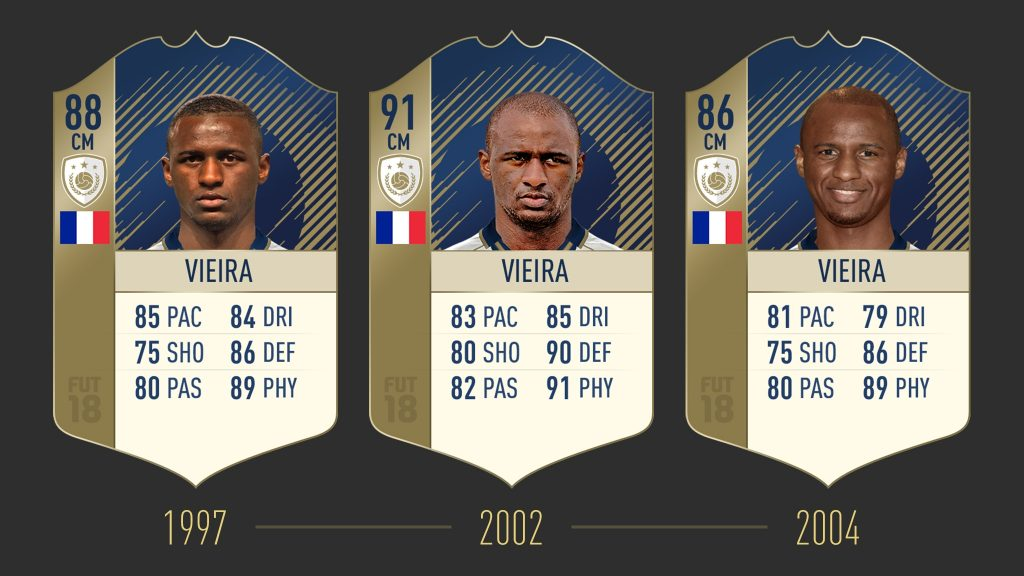 fut18-iconratings-vieira