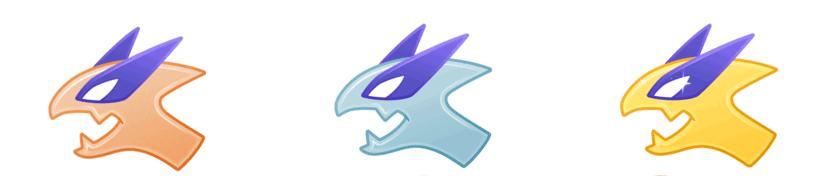 Pokémon GO legendäre Abzeichen