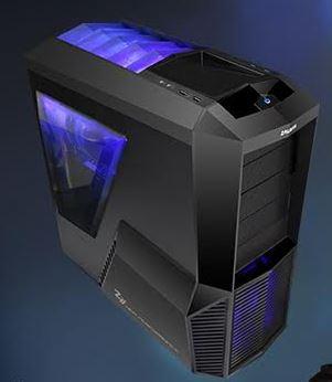 megawootbox beast 01
