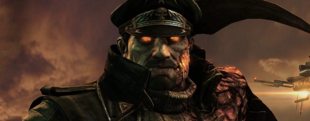 Heroes of the Storm: Diktator Stukov auf Siegeszug – Der neue Held macht Laune!