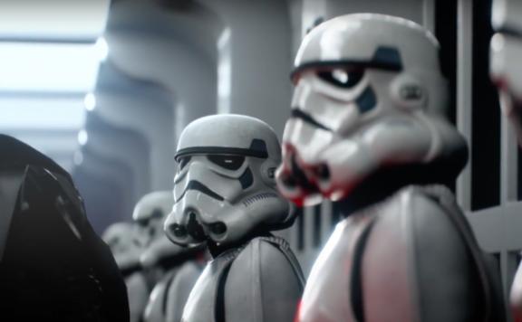 troopers-battlefront2