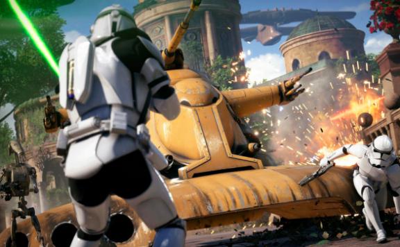 troopers-feuer-battlefront-2
