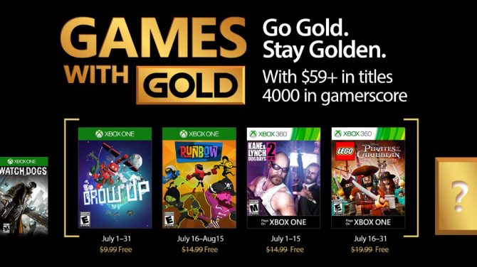 xbox-games-with-gold-ds1-670x376-constrain