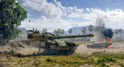Armored-Warfare-panama-update