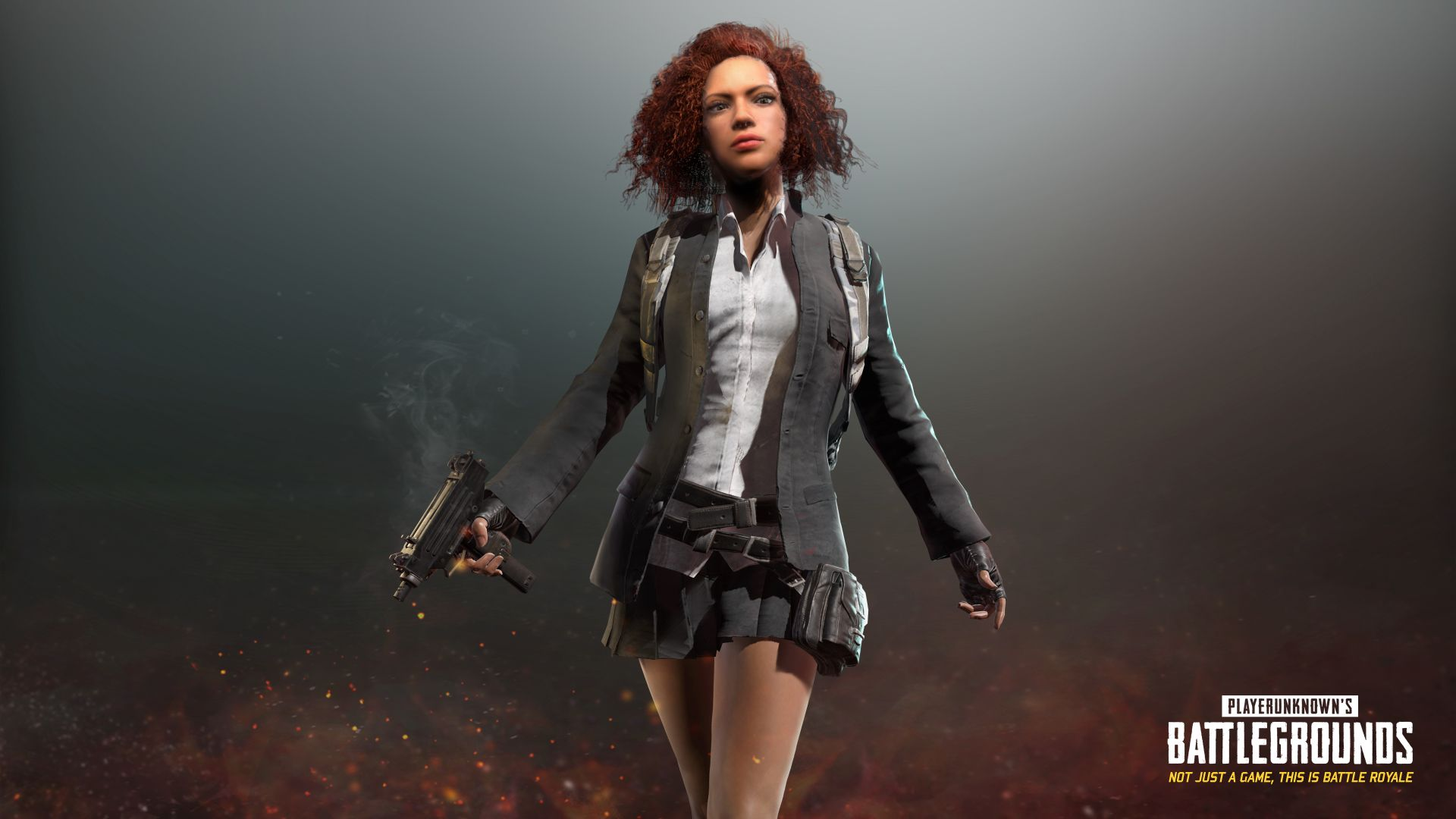 Battlegrounds-neue-skins-04