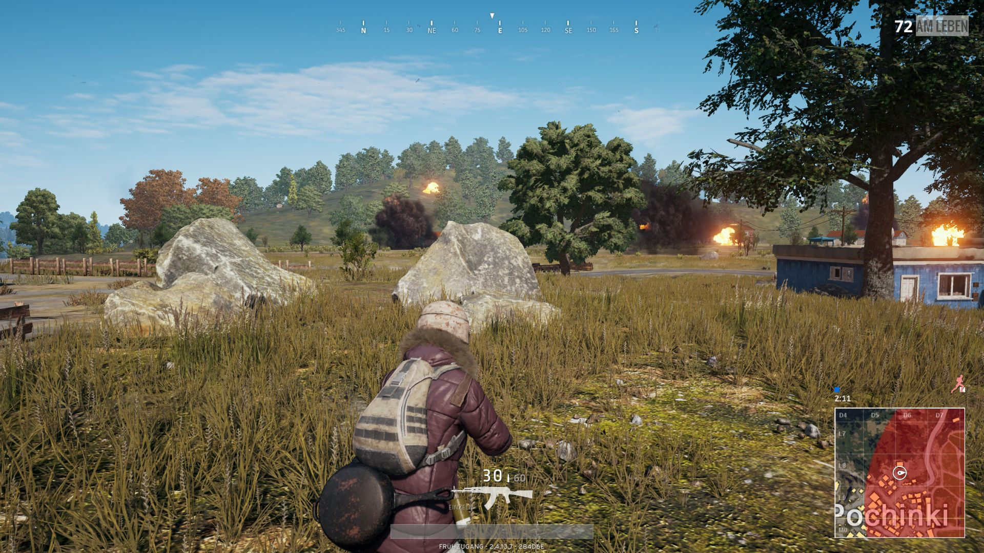 Battlegrounds-test-04