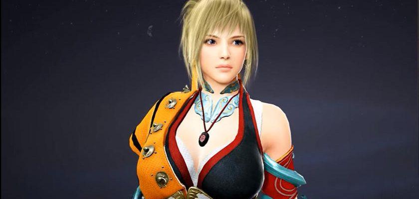 Black Desert kommt für die Xbox One X in 4K – Gamescom-Demo