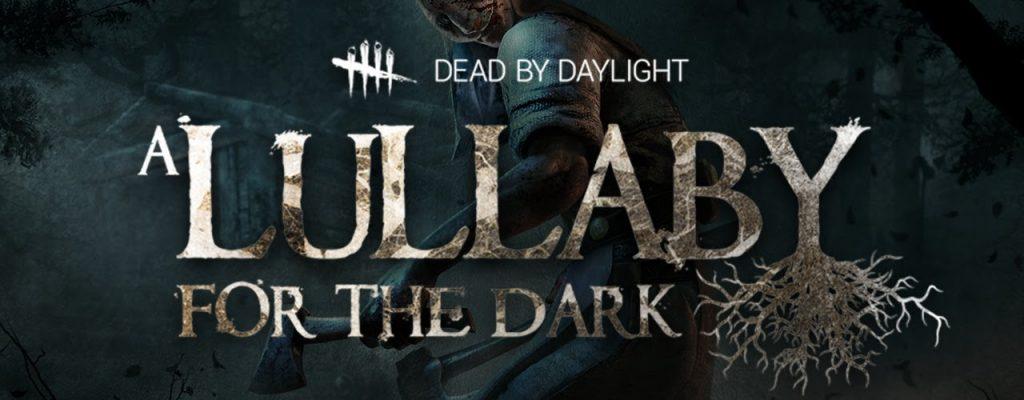 Dead by Daylight: Das Killer-Kaninchen kommt – neuer, kostenloser DLC